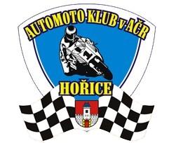 AMK Hořice